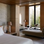 Amanzoe Residences, Inspired By Traditional Greek Architecture 07