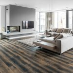 Amsterdam Apartment by Dennebos Flooring 02