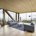 Chalet Blanche by a cd f studio 05