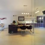 Park View House by Razvan Barsan + Partners 03