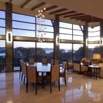 Vistamar by SARCO Architects 10
