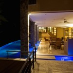 Vistamar by SARCO Architects 18