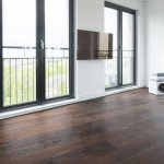 warm and wealthy tone of flooring by Dennebos Flooring 02