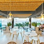 Les Algues Chill and drinks by Dom Arquitectura 05