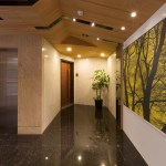concentrated-residence-the-lobby-to-improve-low-ceiling-design-by-hozo-interior-design-04