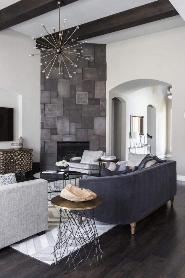 eclectic modern by contour interior design myhouseidea
