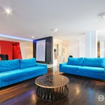 grzybowska-apartment-by-hola-design-02