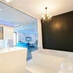 grzybowska-apartment-by-hola-design-17