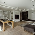 hill-park-apartment-by-hola-design-01