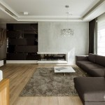 hill-park-apartment-by-hola-design-03