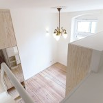 micro-apartment-in-berlin-moabit-by-spamroom-johnpaulcoss-08