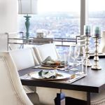 ritz-carlton-residences-by-lux-design-04