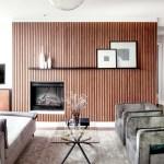 vancouver-condo-design-by-lux-design-01