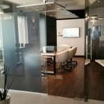 first-capital-office-by-miroir-07