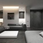 interior-design-by-alexander-neagara-01