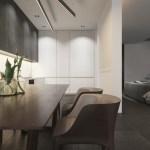 interior-design-by-alexander-neagara-04