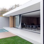 piano-house-by-line-architects-06