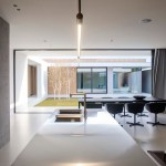 piano-house-by-line-architects-10