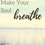 soul breathe
