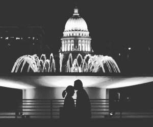 Madison fountain pic