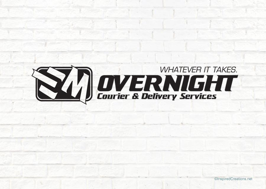 EM Overnight