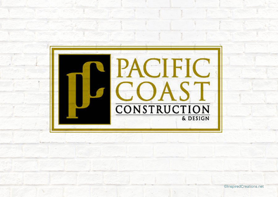 Pacific Coast Construction & Design