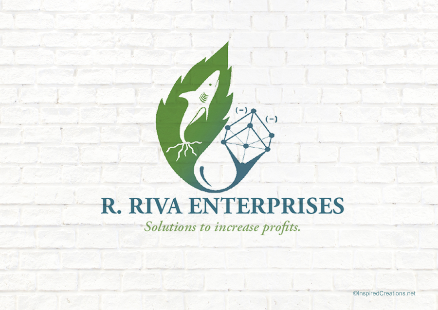 R. Riva Enterprises