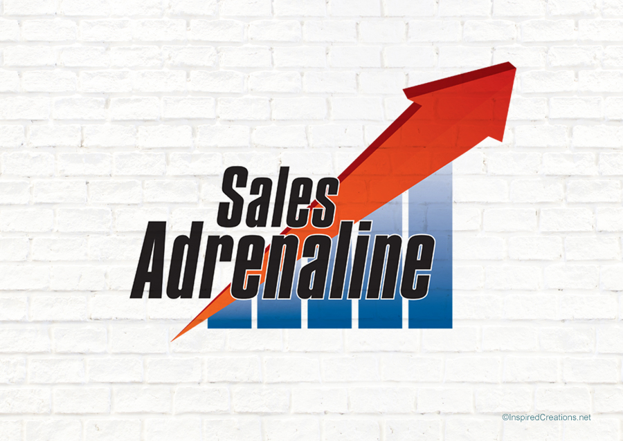Sales Adrenaline