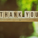 give_thanks_in_everything