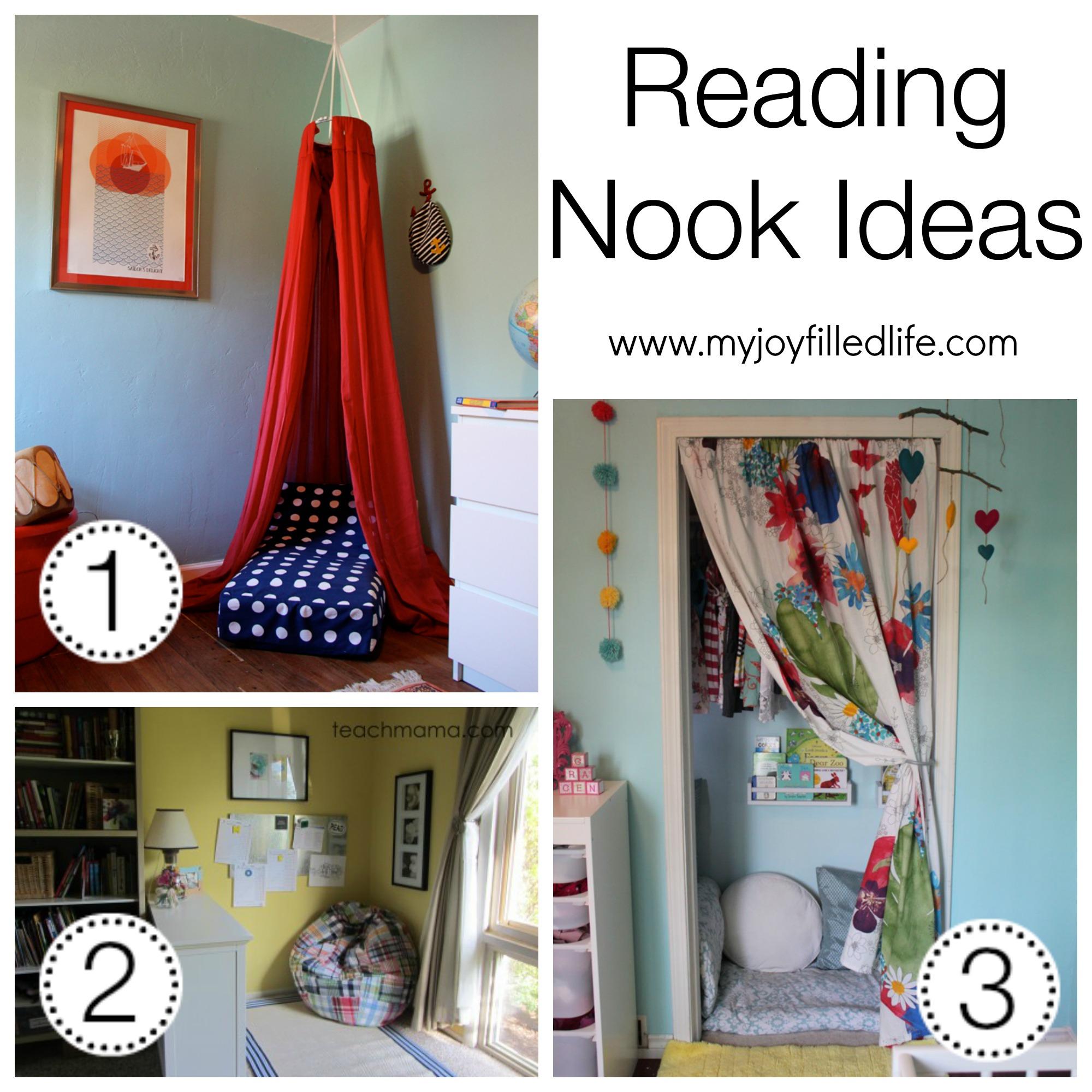 Fullsize Of Homeschool Room Ideas