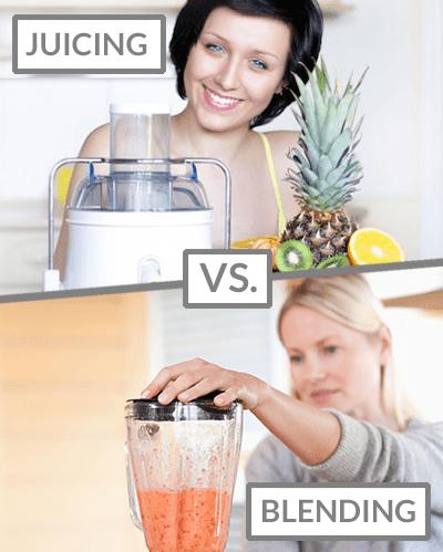 juicing-vs-blending