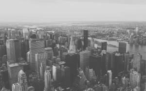 bg-city-gray
