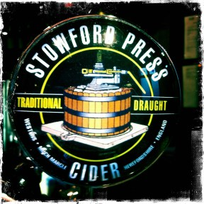 Stowford Press Cider (197)