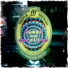Dazed and Confused - Triple FF Brewery (437)