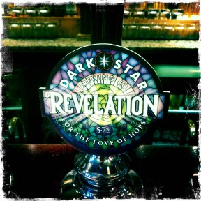 Revelation - Dark Star Brewery (480)