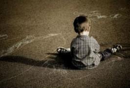 Τι είναι ο αυτισμός