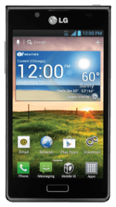lg_AS730_optimus_select_front-176x315