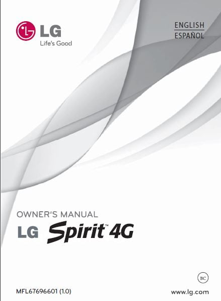 lg-spirit-4g-user-manual