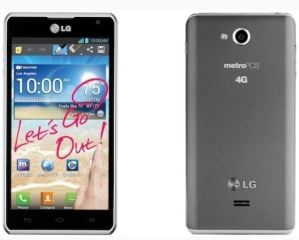 lg-ms870-spirit-4g-picture