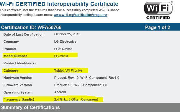 lg-v510-is-wi-fi-only-tablet