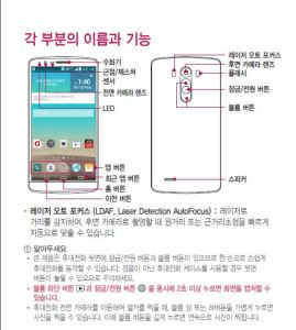 LG-G3-user-guide