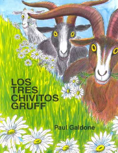 Learn spanish spanish childrens books spanish books libros en click fandeluxe Images