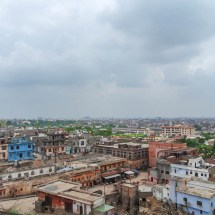 Jaipur-view @ city I