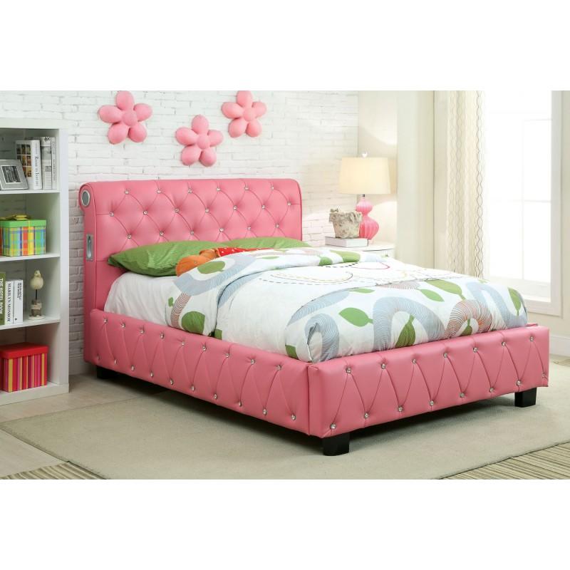 Juilliard FOA – Lisys Discount Furniture