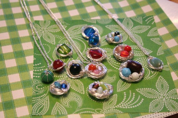 necklaces-053-copy