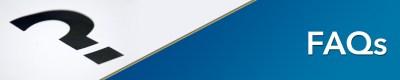 FAQs - LoanCare, LLC