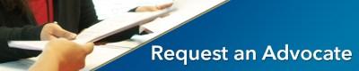 Request an Advocate - LoanCare, LLC