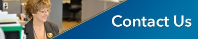 Contact Us - LoanCare, LLC