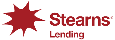 Payoff Requests - Stearns Lending