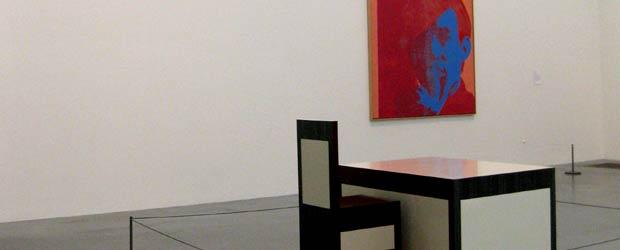 Visitare Tate Modern, una delle cose gratis da fare a Londra